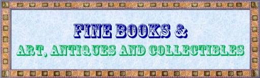 Fine Books &..., Chiloquin