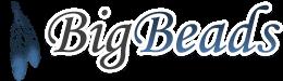 BigBeads logo
