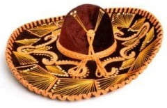 mexican hat9